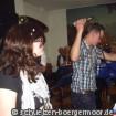 schuetzenfest_schuetzenverein_boergermoor_2011_dienstag_15