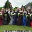 schuetzenverein-boergermoor-schuetzenfest-2011-montag-01