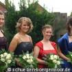 schuetzenverein-boergermoor-schuetzenfest-2011-montag-05