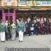 schuetzenverein-boergermoor-schuetzenfest-2011-montag-07