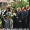 schuetzenverein-boergermoor-schuetzenfest-2011-montag-10