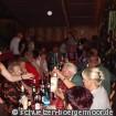 schuetzenverein-boergermoor-schuetzenfest-2011-montag-11