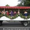 schuetzenverein-boergermoor-schuetzenfest-2011-montag-12