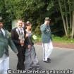 schuetzenverein-boergermoor-schuetzenfest-2011-montag-13