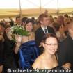 schuetzenverein-boergermoor-schuetzenfest-2011-montag-14