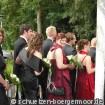 schuetzenverein-boergermoor-schuetzenfest-2011-montag-16
