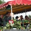 schuetzenverein-boergermoor-schuetzenfest-2011-montag-17
