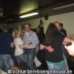 schuetzenverein-boergermoor-schuetzenfest-2012-dienstag-001