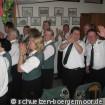 schuetzenverein-boergermoor-schuetzenfest-2012-dienstag-003