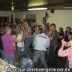 schuetzenverein-boergermoor-schuetzenfest-2012-dienstag-004