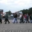 schuetzenverein-boergermoor-schuetzenfest-2012-dienstag-006