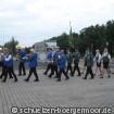 schuetzenverein-boergermoor-schuetzenfest-2012-dienstag-007