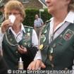 schuetzenverein-boergermoor-schuetzenfest-2012-dienstag-008