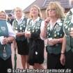 schuetzenverein-boergermoor-schuetzenfest-2012-dienstag-009