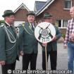 schuetzenverein-boergermoor-schuetzenfest-2012-dienstag-010
