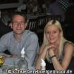 schuetzenverein-boergermoor-schuetzenfest-2012-dienstag-012