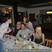 schuetzenverein-boergermoor-schuetzenfest-2012-dienstag-013