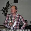 schuetzenverein-boergermoor-schuetzenfest-2012-dienstag-014