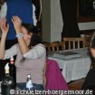 schuetzenverein-boergermoor-schuetzenfest-2012-dienstag-015