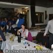 schuetzenverein-boergermoor-schuetzenfest-2012-dienstag-016