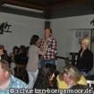 schuetzenverein-boergermoor-schuetzenfest-2012-dienstag-020