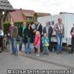 schuetzenverein-boergermoor-schuetzenfest-2012-dienstag-021