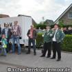 schuetzenverein-boergermoor-schuetzenfest-2012-dienstag-022