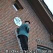 schuetzenverein-boergermoor-schuetzenfest-2012-dienstag-023