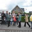 schuetzenverein-boergermoor-schuetzenfest-2012-dienstag-024