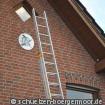 schuetzenverein-boergermoor-schuetzenfest-2012-dienstag-025