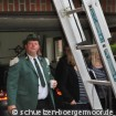 schuetzenverein-boergermoor-schuetzenfest-2012-dienstag-026