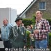 schuetzenverein-boergermoor-schuetzenfest-2012-dienstag-027