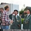 schuetzenverein-boergermoor-schuetzenfest-2012-dienstag-028