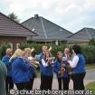 schuetzenverein-boergermoor-schuetzenfest-2012-dienstag-029