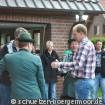 schuetzenverein-boergermoor-schuetzenfest-2012-dienstag-030