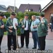 schuetzenverein-boergermoor-schuetzenfest-2012-dienstag-031