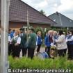 schuetzenverein-boergermoor-schuetzenfest-2012-dienstag-033