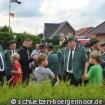 schuetzenverein-boergermoor-schuetzenfest-2012-dienstag-034