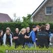 schuetzenverein-boergermoor-schuetzenfest-2012-dienstag-035