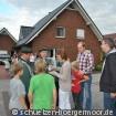 schuetzenverein-boergermoor-schuetzenfest-2012-dienstag-036
