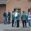 schuetzenverein-boergermoor-schuetzenfest-2012-dienstag-037