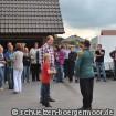 schuetzenverein-boergermoor-schuetzenfest-2012-dienstag-038