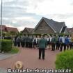 schuetzenverein-boergermoor-schuetzenfest-2012-dienstag-040