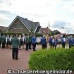 schuetzenverein-boergermoor-schuetzenfest-2012-dienstag-041