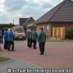 schuetzenverein-boergermoor-schuetzenfest-2012-dienstag-042