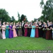 schuetzenverein-boergermoor-schuetzenfest-2012-montag-001