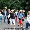 schuetzenverein-boergermoor-schuetzenfest-2012-montag-002