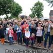schuetzenverein-boergermoor-schuetzenfest-2012-montag-004