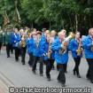 schuetzenverein-boergermoor-schuetzenfest-2012-montag-005
