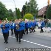 schuetzenverein-boergermoor-schuetzenfest-2012-montag-006